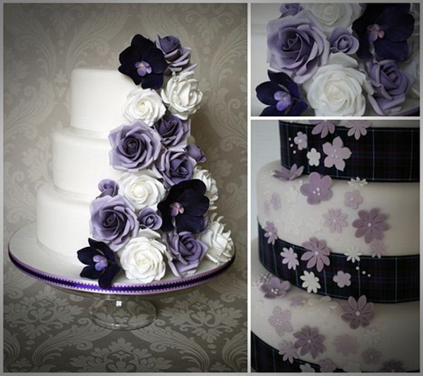Comfortable Publix Wedding Cakes Big Hawaiian Wedding Cake Solid Purple Wedding Cakes Gay Wedding Cake Old Cupcake Wedding Cake SoftWedding Cake Photos 24  Cute Ideas, Purple Wedding Cakes | Wedding Cake Ideas ..