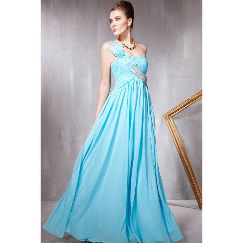 Old Fashioned Sears Prom Dress Frieze - Wedding Dress Ideas ...