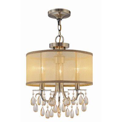 Chandeliers wayfair buy chandelier shades contemporary chandeliers wayfair buy chandelier shades contemporary lighting fixtures online 328 aloadofball Gallery