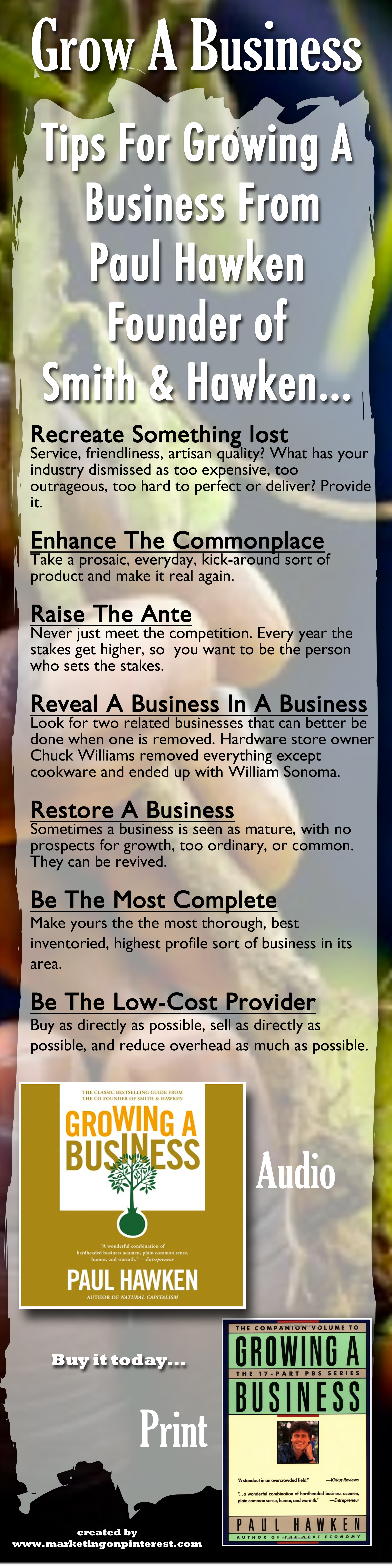 favourite business personality Personal qualities list additional information for chapter 5, page 72 what follows is probably the most famous list of personality traits in psychology.