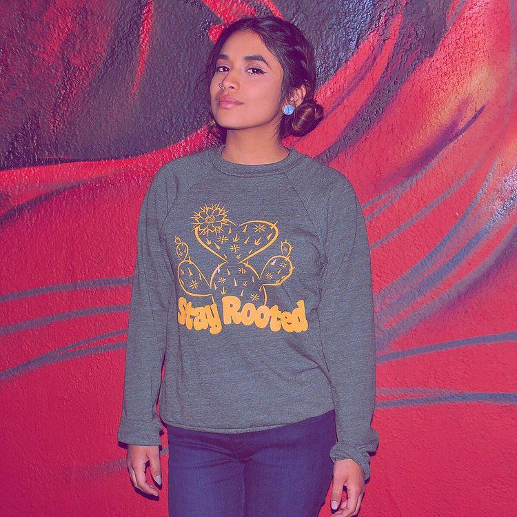 ad0179c6c Chicana Chicano Street wear | Xicana Cultura | Fashion, Fashion ...