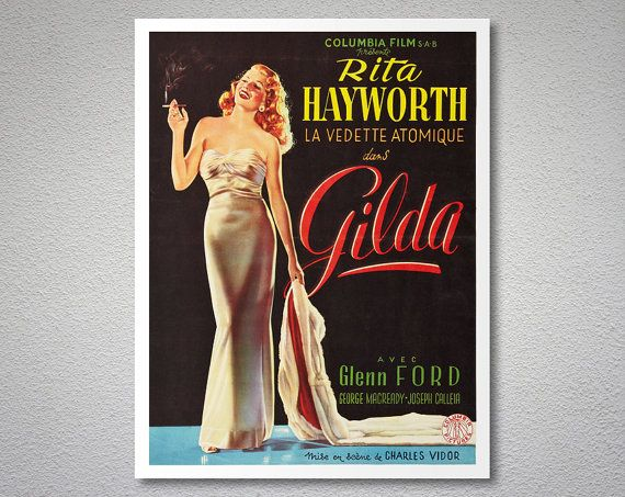 Watch Gilda Full-Movie Streaming