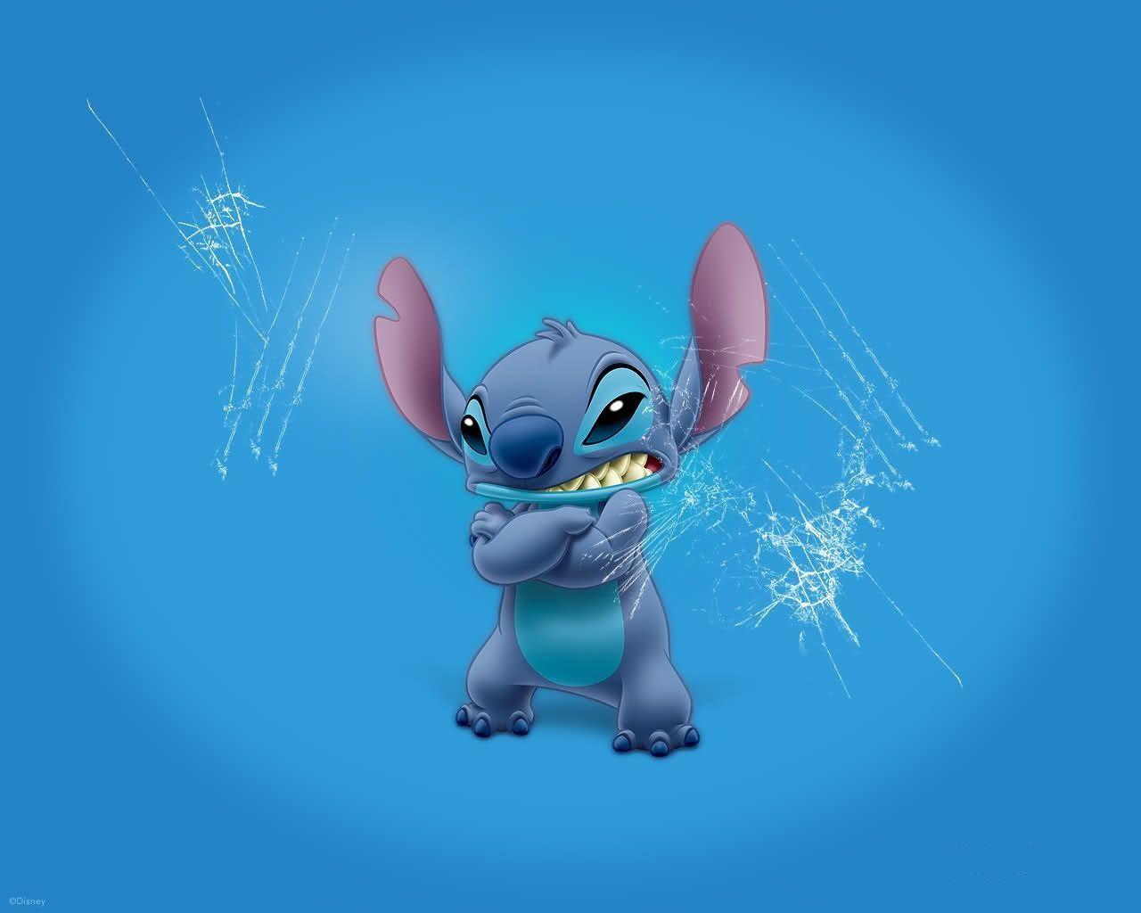 Pin By Chuli Snaki On Disney Stitch Lilo And Stitch Disney Phone Wallpaper Wallpaper Backgrounds