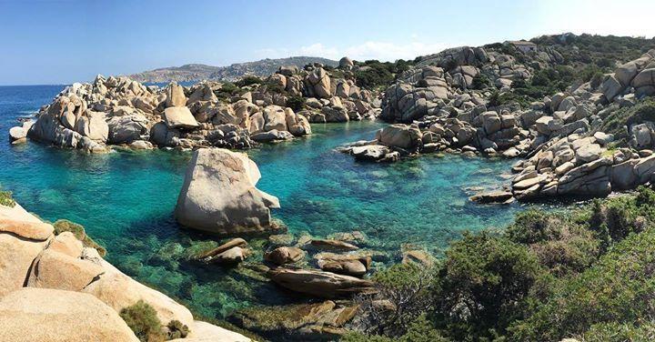 by http://ift.tt/1OJSkeg - Sardegna turismo by italylandscape.com #traveloffers #holiday | #mare#capotesta#passeggiate#troppocaldo#verde#casa#sardegna#lanuovasardegna Foto presente anche su http://ift.tt/1tOf9XD | March 26 2016 at 01:16PM (ph memeve ) | #traveloffers #holiday | INSERISCI ANCHE TU offerte di turismo in Sardegna http://ift.tt/23nmf3B -