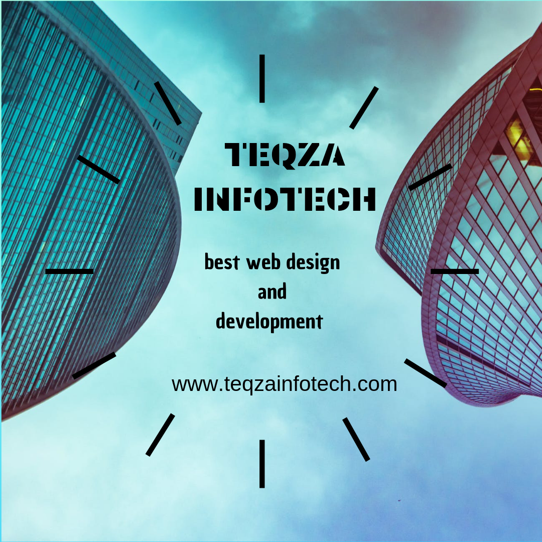 We Are A Genuine And Top Rated Web Design Company In Usa Web Design Company Web Development Design Web Design