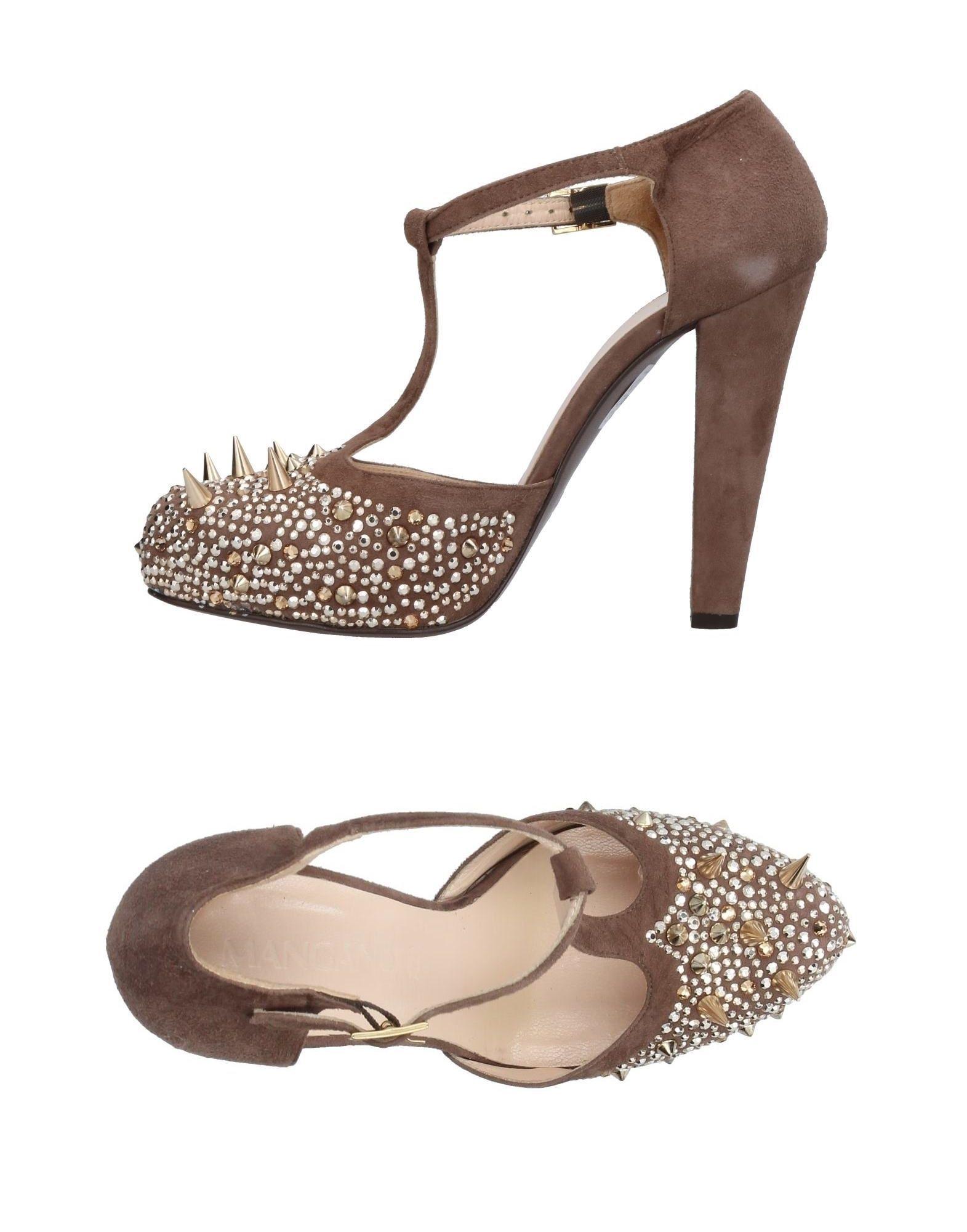 FOOTWEAR - Courts Mangano C0jbu2