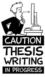 Purdue phd thesis search