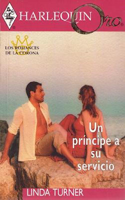 Pin de LUSBILA LOPEZ en libros en 2020 | Novelas ...