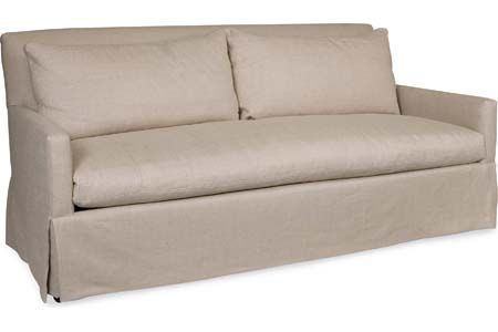 Lee Industries Apartment Sofathink I Like This One Better - Lee sleeper sofa