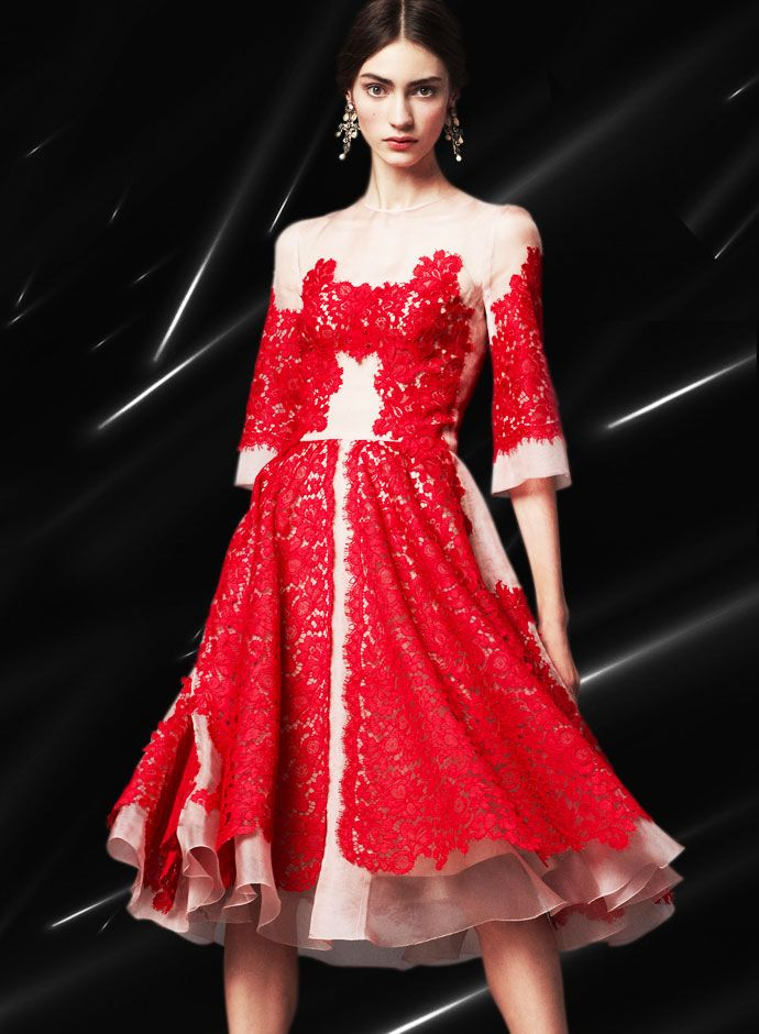 1000  images about Dolce &amp- Gabbana on Pinterest - Platform shoes ...