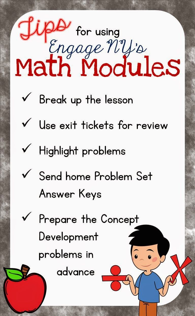 specialist maths unit 1 and 2 pdf