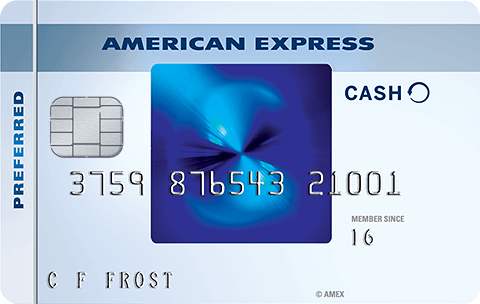 If You Have Almost Perfect Credit You Need To Know About These Credit Cards For Excellent Balance Transfer Credit Cards Rewards Credit Cards Best Credit Cards