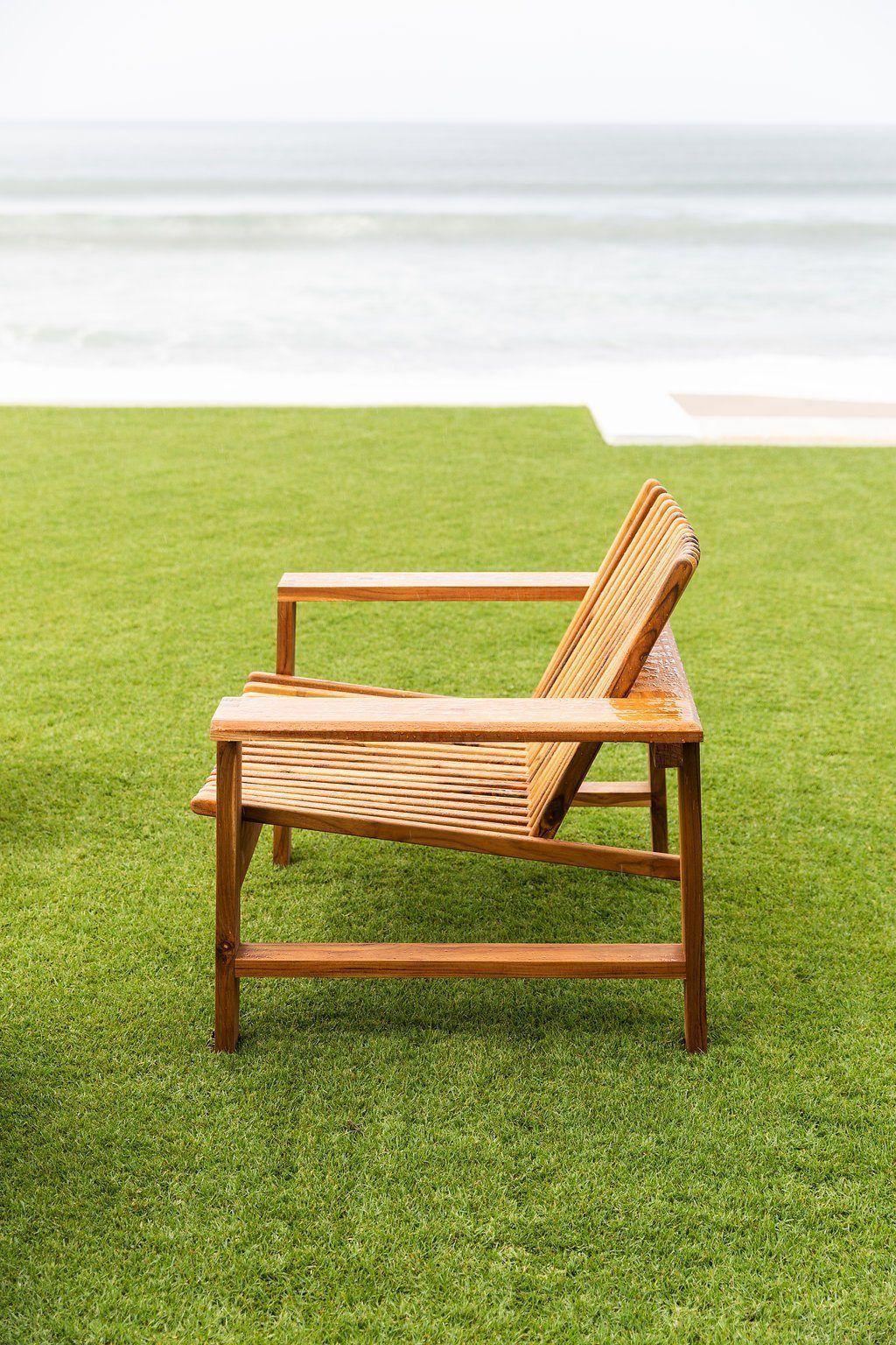 Masaya Co Verbena Outdoor Arm Chair With Images Outdoor Armchair Chair Armchair