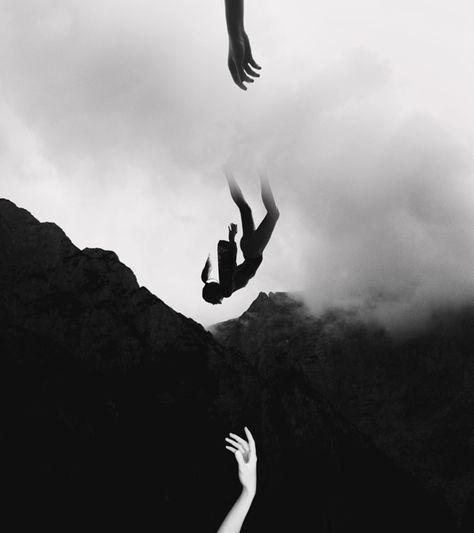 34+ trendy photography dark conceptual