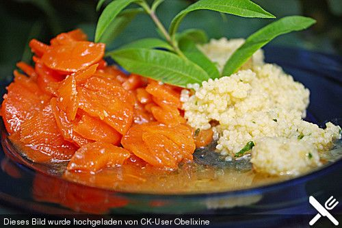 dressing für karottensalat