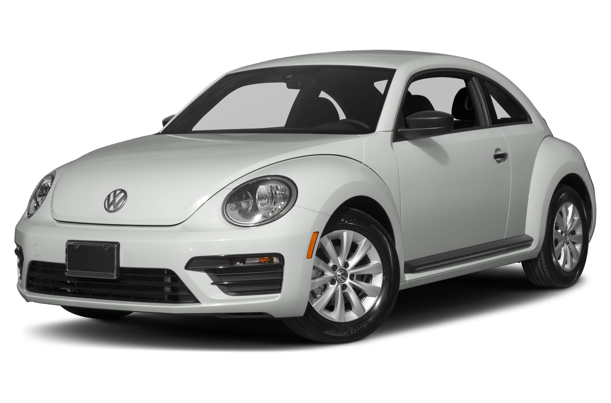 New Volkswagen Beetle Specification & parison pare from 4