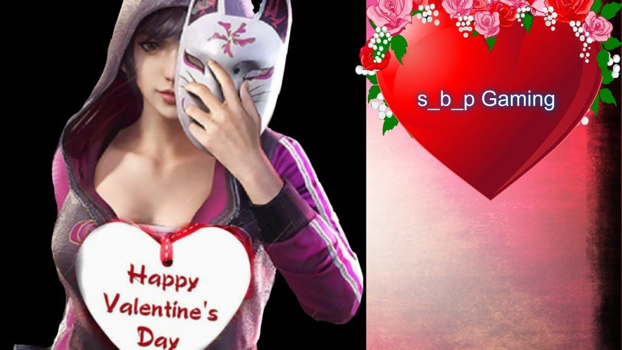 Pubg Mobile Live And National Anthem Happy Valentine Day Any Couple J Happy Valentines Day Happy Valentine Valentine