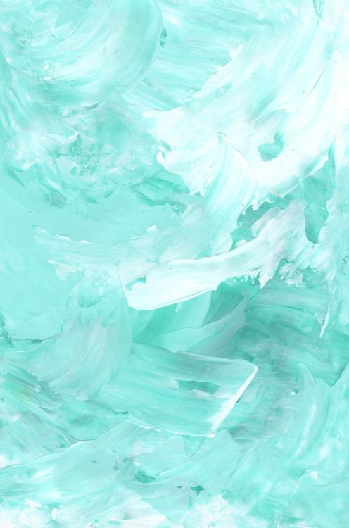 Boredom Becomes Me November 2014 A4 Acrylic On Cecilie Karoline Mint Green Wallpaper Iphone Mint Green Wallpaper Mint Wallpaper