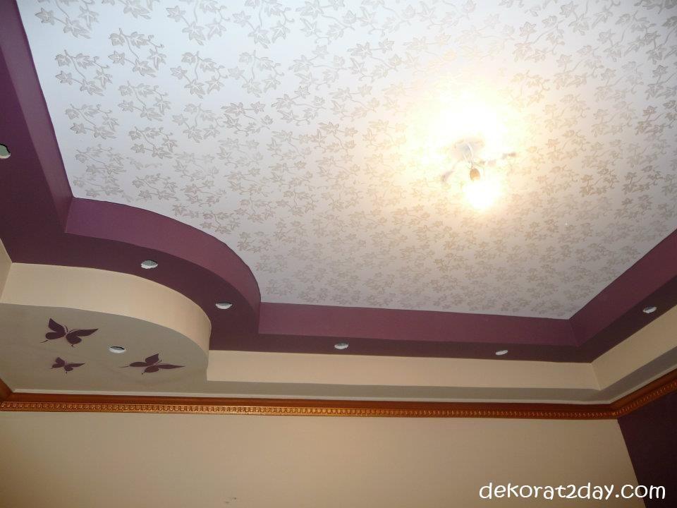 دهانات غرف نوم الوان الحوائط الحديثة Modern Bedroom Paints قصر الديكور Home Decor Bedroom Bedroom Interior Luxurious Bedrooms