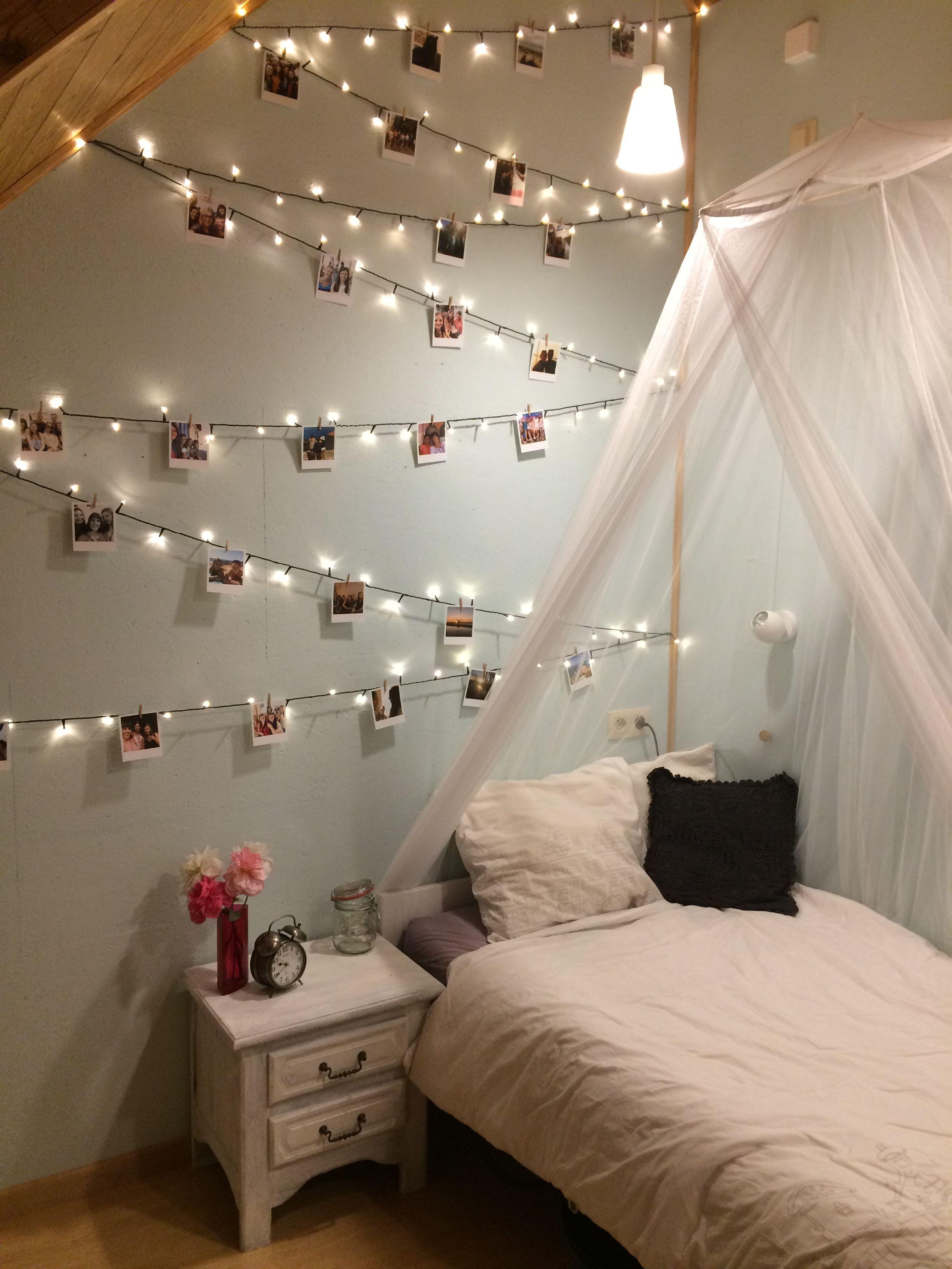 Cozy Bedroom Project Relaxing Bedroom Cozy Bedroom Lighting Bedroom Decor Lights