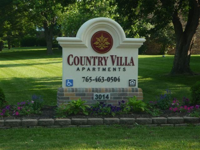 Country Villa Affordable Apartments In West Lafayette In Found At Affordablesearch Com Affordable Apartments Apartment West Lafayette