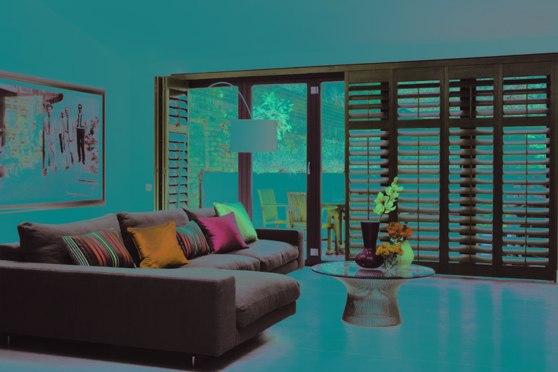 Interior How To Make Wooden Shutters For Windows With How To Make Wooden  Shutters Interior Also