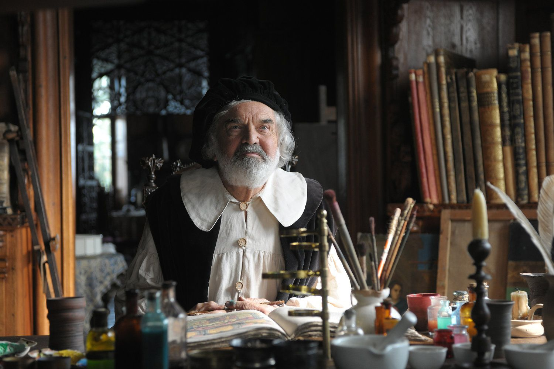 Kino Mat To Host Zdenek Jan Sverak Retrospective Hosting Film Mats