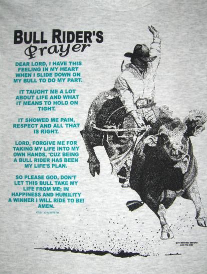 Funny Bull Riding Quotes Gifts on Zazzle NZ