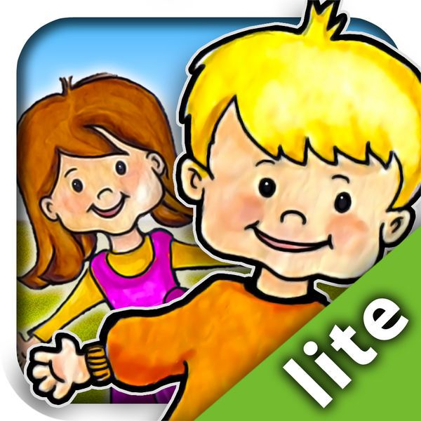 Download IPA / APK Of My PlayHome Lite For Free