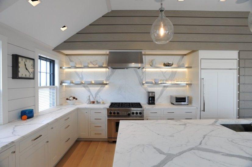 Next Stop Pinterest Cottage Open Plan Kitchens Kitchen Inspirations Kitchen Styling