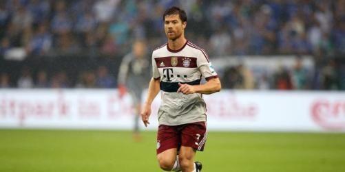 Agen Bola Bandar Bola 338 Taruhan Casino Online Agen Togel Xabi Alonso Bandar Bayern