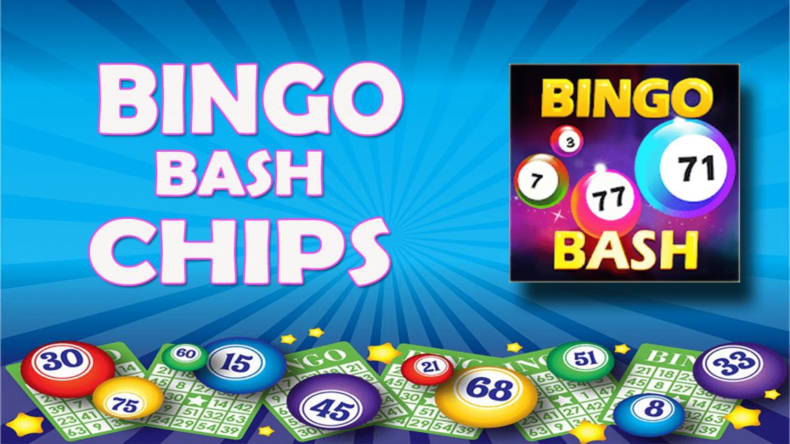 casino game rules Casino