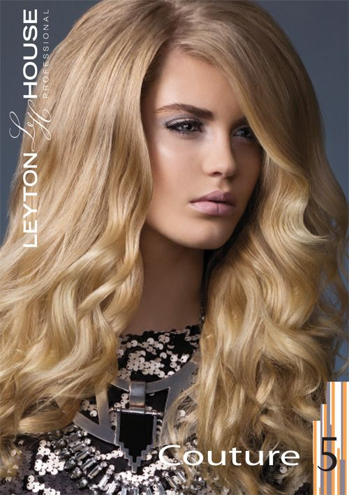 Image Result For Inspiration Hair Leyton