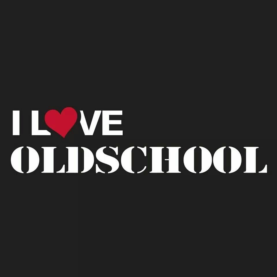 Old school 90 39 s music yes lyrics music pinterest for Old skool house music