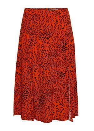 73fc219435b9 Dametøj udsalg - Køb billigt tøj på outlet til kvinder hos Anthon ...