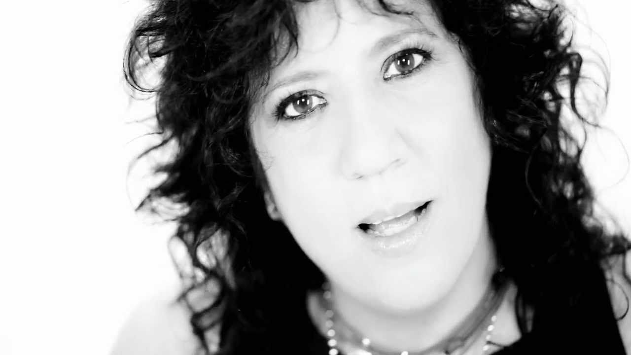 Rosana Magia Feat Jesús Navarro De Reik Videoclip Oficial Youtube Dani Martín Navarro
