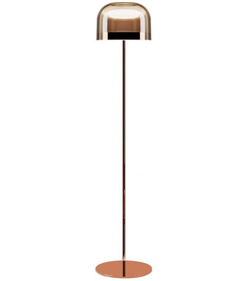 Equatore Fontana Arte Floor Lamp | lighting | Pinterest | Floor ...
