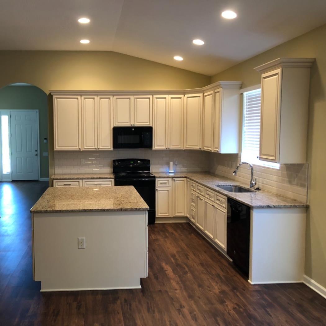 Rustic Basement Prosource Wholesale Kitchen Remodel Complete Kitchen Remodel Bathroom Vanity Remodel
