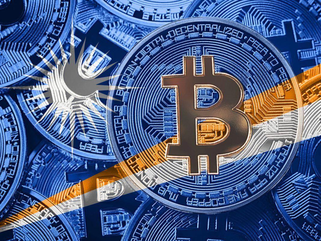 trete dem bitcoin trader