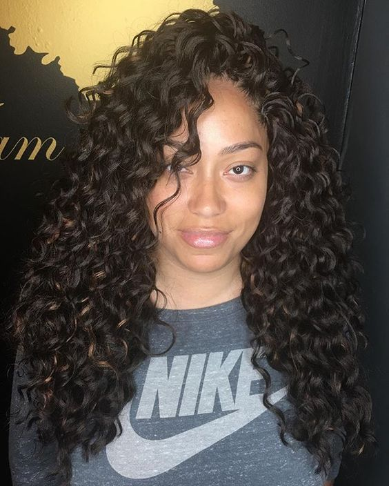 40 Crochet Braids With Human Hair Crochet Braids Pinterest