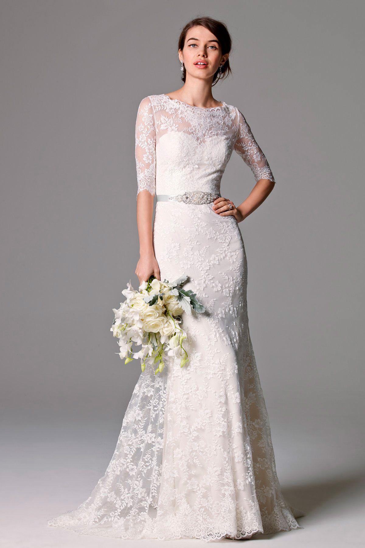 Riviera b brides watters wedding pinterest wedding