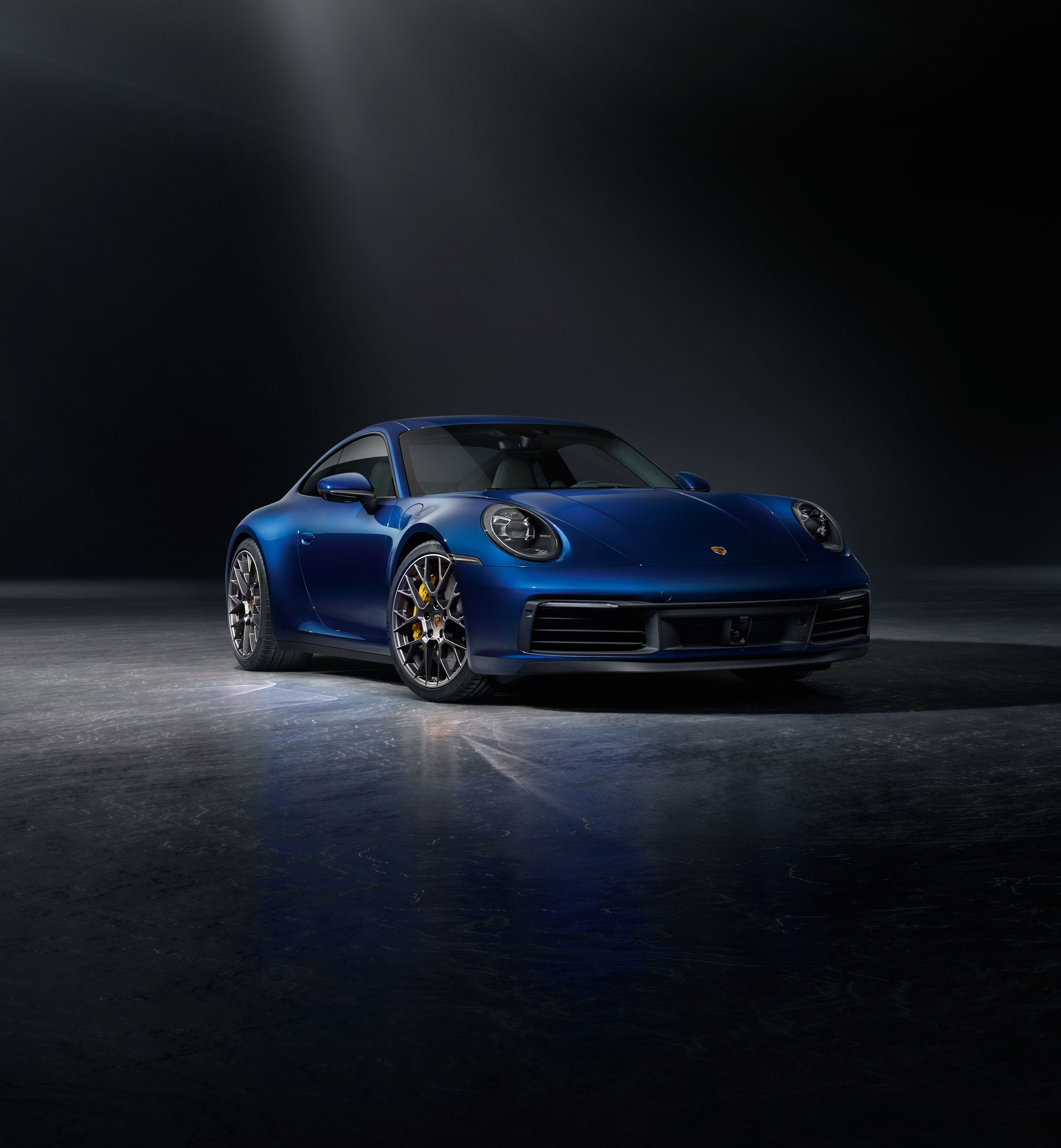 Hd Mobile Wallpaper Iphone Wallpaper 169 Porsche 911 Carrera 4s Porsche 911 911 Carrera 4s