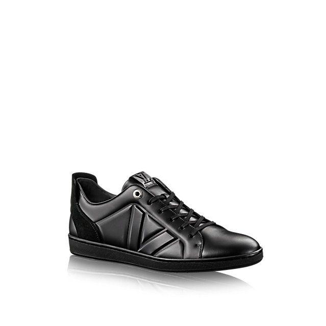 7645e757ab8e Fuselage sneaker - Shoes