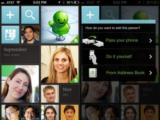 5 tools for managing your contacts and boosting your network