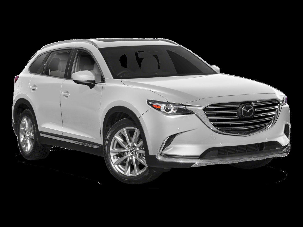 2020 Mazda Cx 9 Check More At Http Www Autocar1 Club 2019 06 03 2020 Mazda Cx 9 Mazda Cx 9 Mazda Subaru Outback