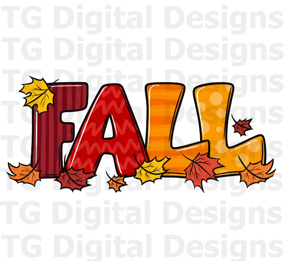 Happy Fall Png Pumpkins Png Fall Png Fall Shirt Design Etsy Pumpkin Png Artwork Painting Happy Fall