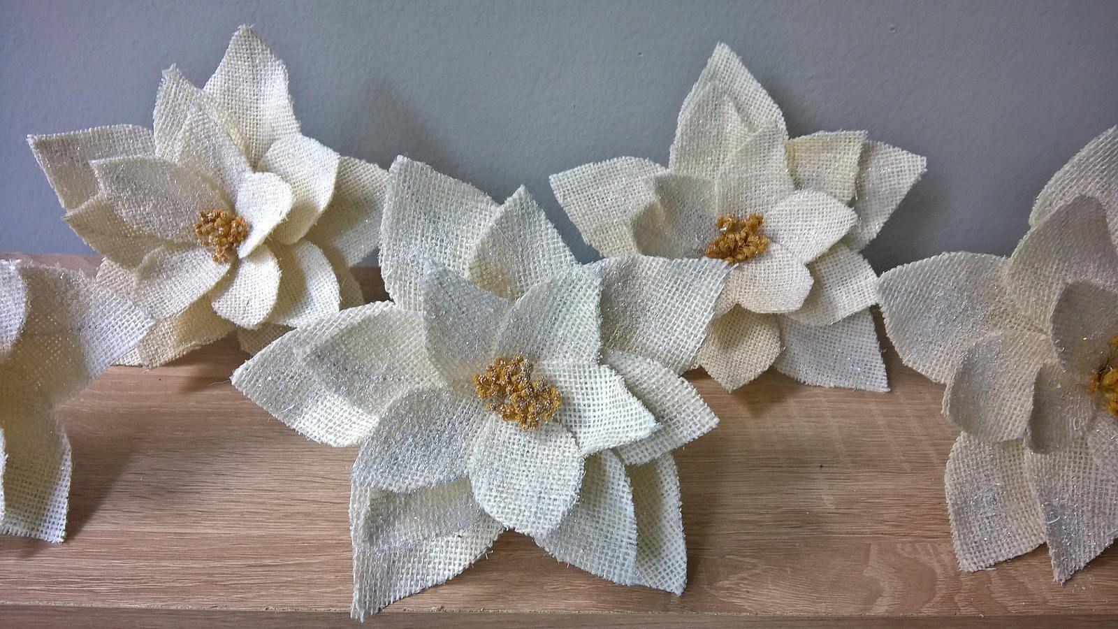 Artificial flowers outdoors artificial plants indoorartificial