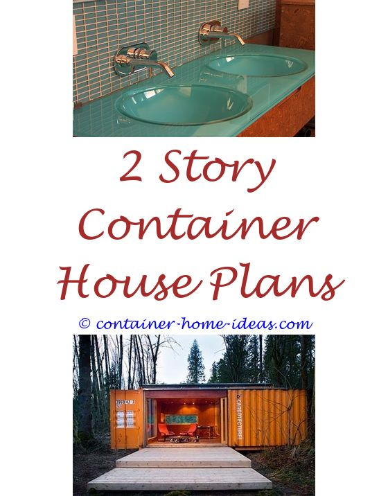 container home plans images containerhomesflorida rental container homes maine meka shipping