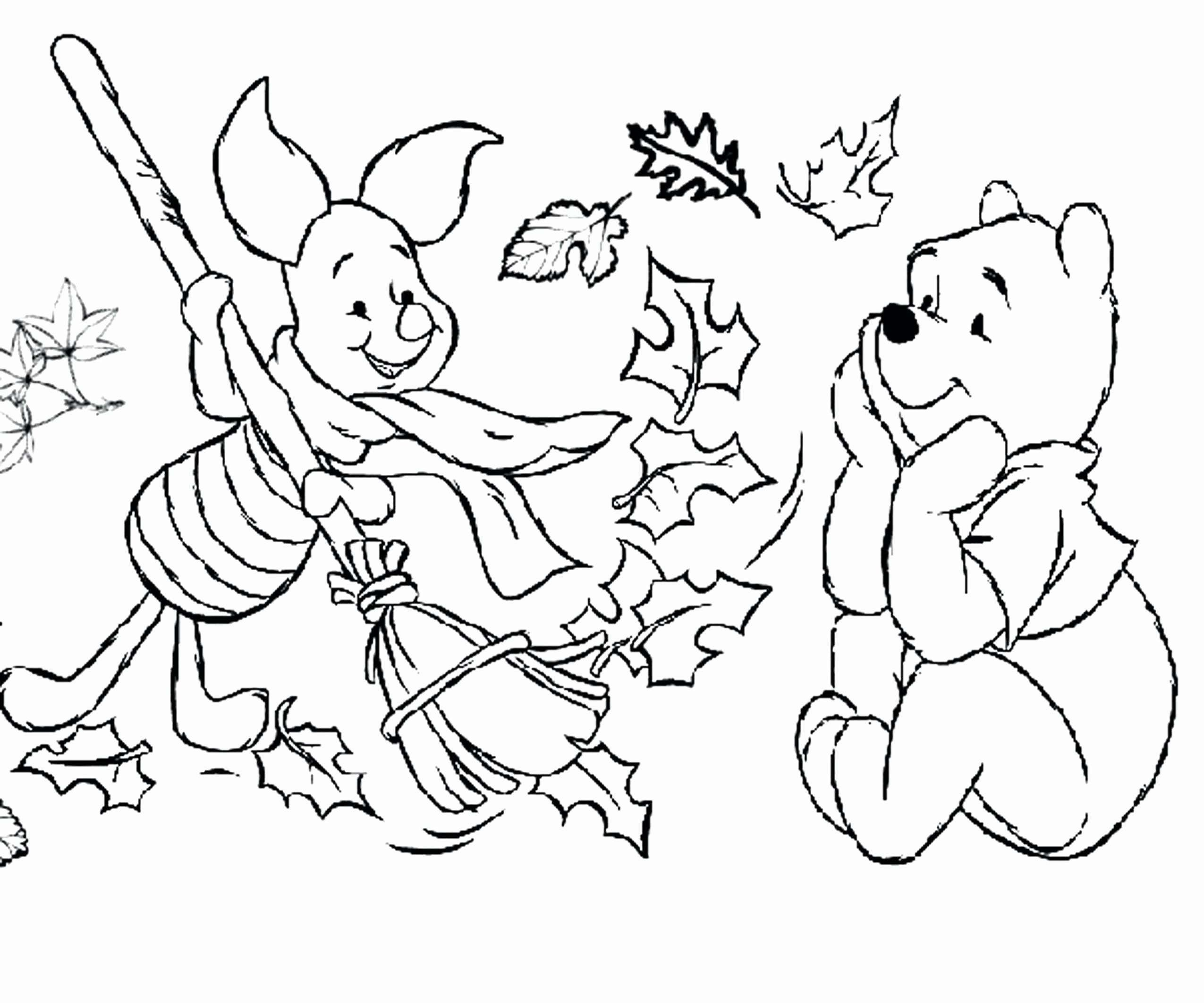 Oriental Trading Coloring Pages Beautiful 30 Oriental Trading Coloring Pages Download Coloring In 2020 Animal Coloring Pages Pokemon Coloring Pages Bear Coloring Pages