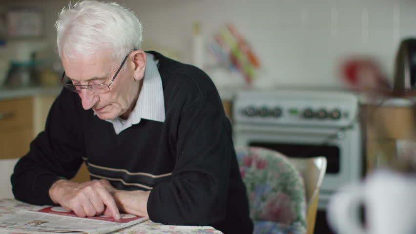Dublin Elderly Companion Care: Senior Home Care   Senior Care   Elderly care, Caregiver, Understanding dementia